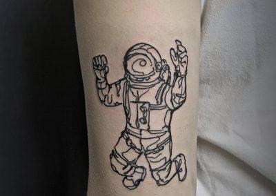 astronaut-a