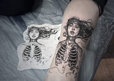 breathtakingtattoo