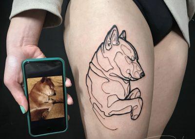 puppyportrait-a